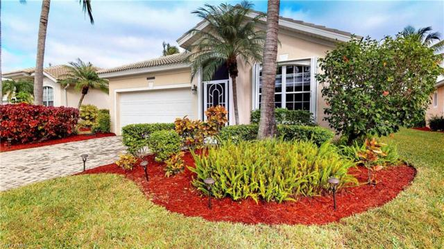 14402 Reflection Lakes Dr, Fort Myers, FL 33907 (MLS #219009709) :: RE/MAX Realty Group