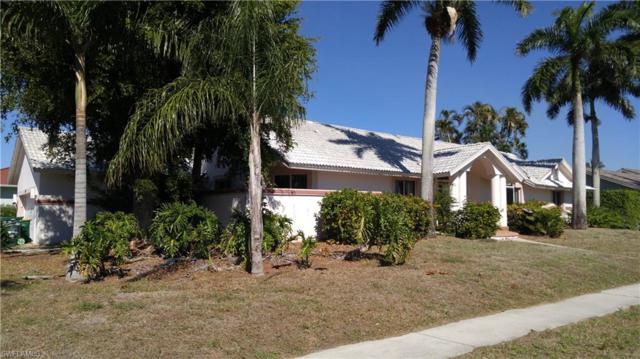 201 Windbrook Ct, Marco Island, FL 34145 (MLS #219009753) :: RE/MAX Realty Team