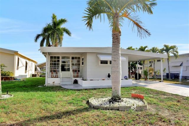 11301 Azalea Ln, Fort Myers Beach, FL 33931 (MLS #219009768) :: Clausen Properties, Inc.