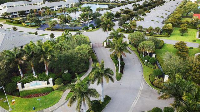 9966 Palmarrosa Way, Fort Myers, FL 33919 (MLS #219009806) :: Clausen Properties, Inc.
