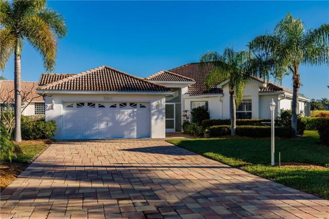 204 Big Pine Ln, Punta Gorda, FL 33955 (MLS #219009881) :: John R Wood Properties
