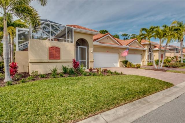 5590 Kensington Loop, Fort Myers, FL 33912 (MLS #219009895) :: Clausen Properties, Inc.