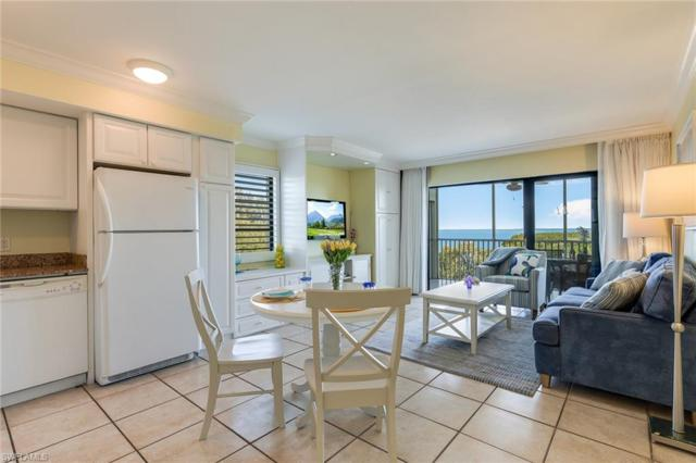 5114 Bayside Villas, Captiva, FL 33924 (#219009958) :: The Key Team