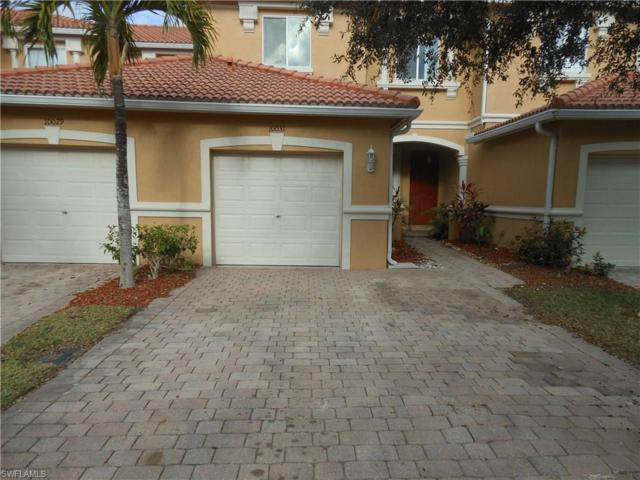 10031 Salina St, Fort Myers, FL 33905 (MLS #219010067) :: Clausen Properties, Inc.