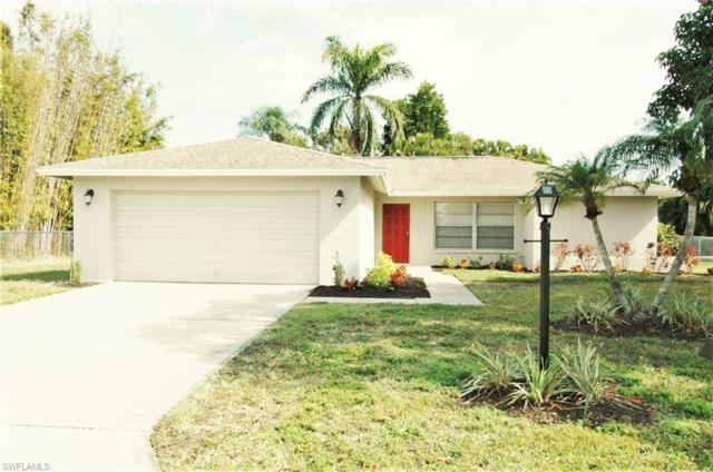 5557 Pernod Dr, Fort Myers, FL 33919 (#219010076) :: The Key Team