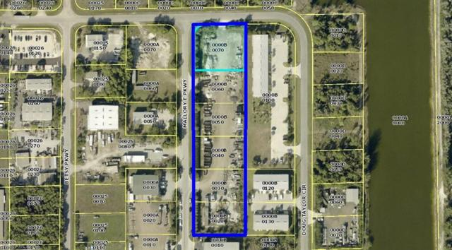 10080-10180 Mallory Pky, St. James City, FL 33956 (MLS #219010125) :: Clausen Properties, Inc.