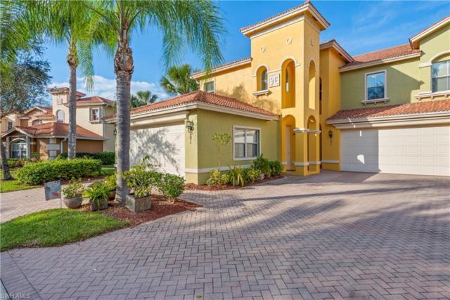 7241 Bergamo Way #201, Fort Myers, FL 33966 (MLS #219010159) :: Clausen Properties, Inc.