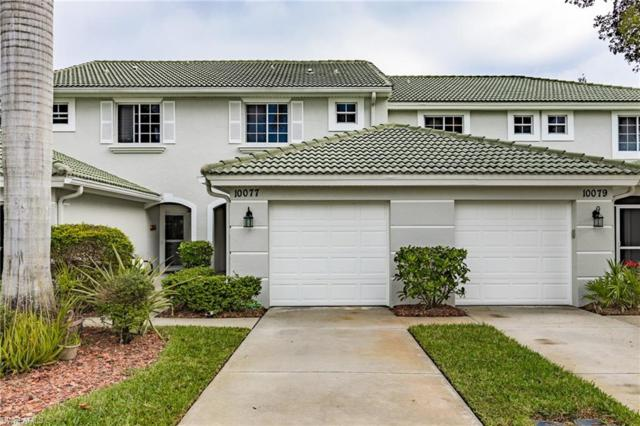 10077 Pacific Pines Ave, Fort Myers, FL 33966 (MLS #219010200) :: Clausen Properties, Inc.