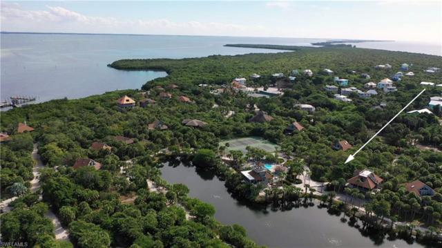 4486 Hammock Ct, Upper Captiva, FL 33924 (MLS #219010242) :: The Naples Beach And Homes Team/MVP Realty