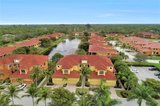 15751 Prentiss Pointe Cir, Fort Myers, FL 33908 (MLS #219010264) :: Clausen Properties, Inc.