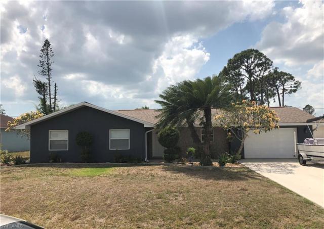 26765 Lost Woods Cir, Bonita Springs, FL 34135 (MLS #219010270) :: RE/MAX DREAM