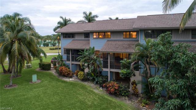 5201 Blue Crab Cir #5, Bokeelia, FL 33922 (MLS #219010306) :: The Naples Beach And Homes Team/MVP Realty