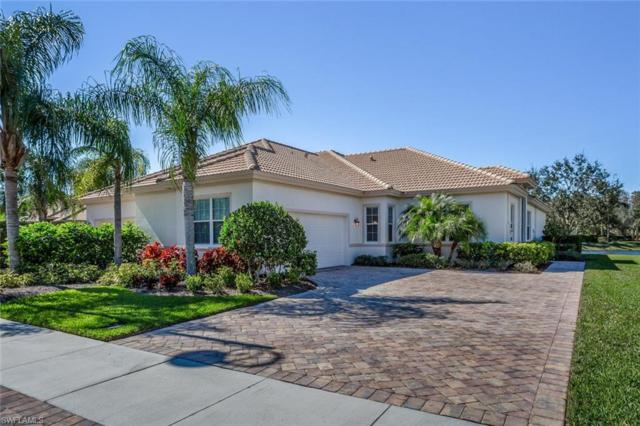11268 Suffield St, Fort Myers, FL 33913 (#219010350) :: The Key Team