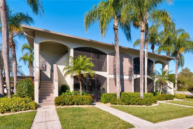 13226 Whitehaven Ln #1301, Fort Myers, FL 33966 (MLS #219010356) :: The Naples Beach And Homes Team/MVP Realty
