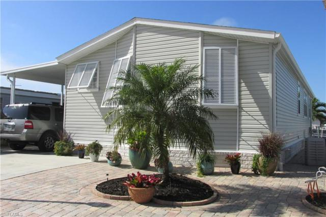 17780 Stevens Blvd, Fort Myers Beach, FL 33931 (MLS #219010364) :: Clausen Properties, Inc.