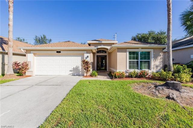 75 Burnt Pine Dr, Naples, FL 34119 (MLS #219010408) :: RE/MAX Realty Group