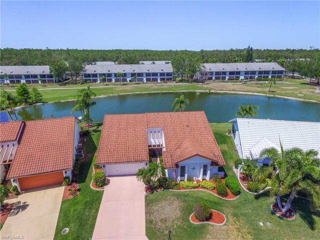 12624 Inverary Cir, Fort Myers, FL 33912 (MLS #219010410) :: Clausen Properties, Inc.