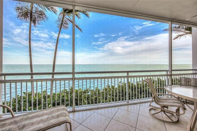 1253 S Seas Plantation Rd, Captiva, FL 33924 (MLS #219010414) :: Clausen Properties, Inc.