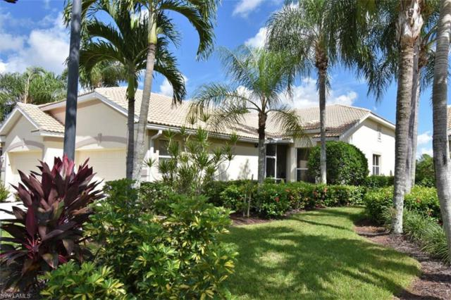 2227 Carnaby Ct, Lehigh Acres, FL 33973 (MLS #219010419) :: Clausen Properties, Inc.