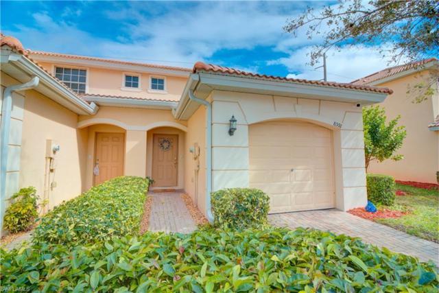 8591 Athena Ct, Lehigh Acres, FL 33971 (MLS #219010507) :: RE/MAX DREAM