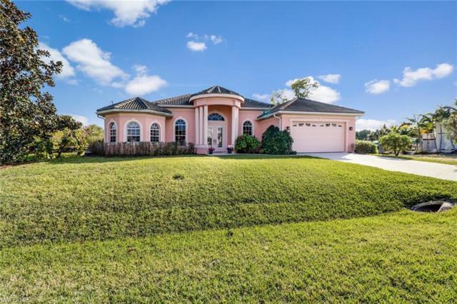 5239 Ann Arbor Dr, Bokeelia, FL 33922 (MLS #219010568) :: John R Wood Properties