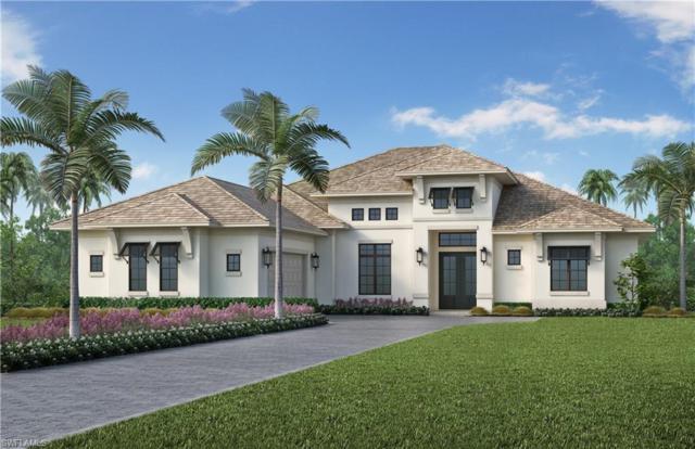 17282 Hidden Estates Cir, Fort Myers, FL 33908 (MLS #219010573) :: RE/MAX Realty Group