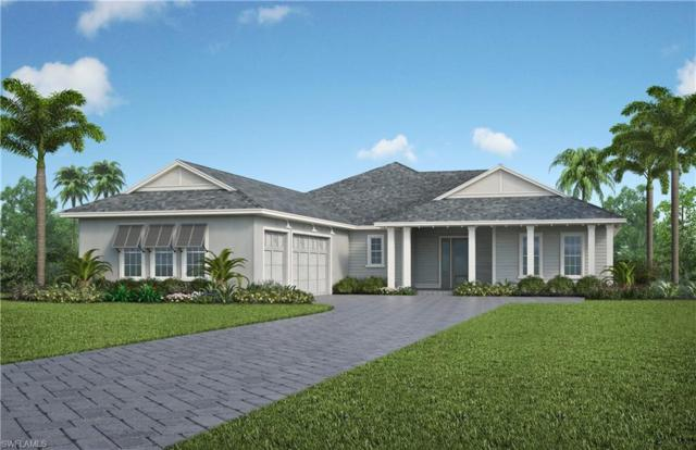17255 Hidden Estates Cir, Fort Myers, FL 33908 (MLS #219010592) :: RE/MAX DREAM