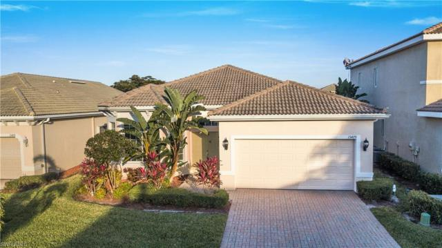 15429 Laguna Hills Dr, Fort Myers, FL 33908 (MLS #219010662) :: RE/MAX Realty Group