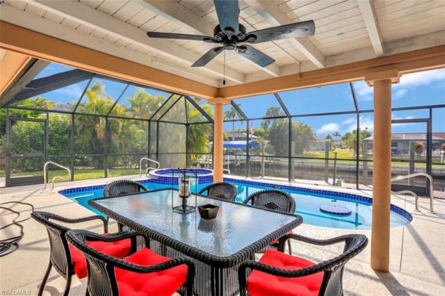 2120 Cornwallis Pky, Cape Coral, FL 33904 (MLS #219010708) :: The Naples Beach And Homes Team/MVP Realty