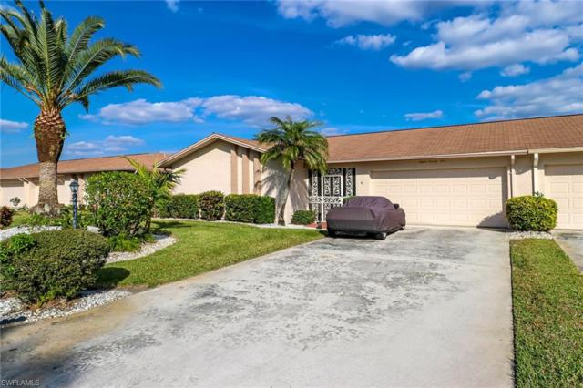 1575 Whiskey Creek Dr, Fort Myers, FL 33919 (MLS #219010779) :: RE/MAX DREAM