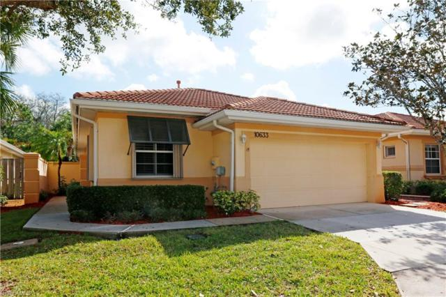 10633 Avila Cir, Fort Myers, FL 33913 (MLS #219010822) :: Clausen Properties, Inc.