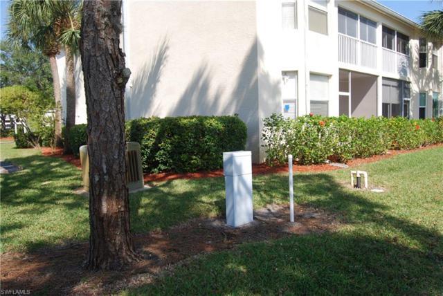 20751 Country Creek Dr #1518, Estero, FL 33928 (MLS #219010839) :: Clausen Properties, Inc.