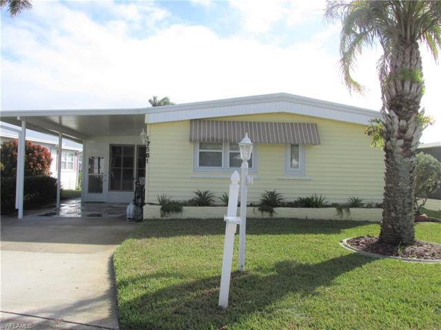 17561 Peppard Dr, Fort Myers Beach, FL 33931 (MLS #219010861) :: Clausen Properties, Inc.
