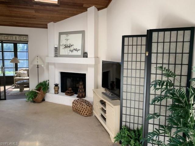 11791 Caravel Cir, Fort Myers, FL 33908 (MLS #219010867) :: Clausen Properties, Inc.
