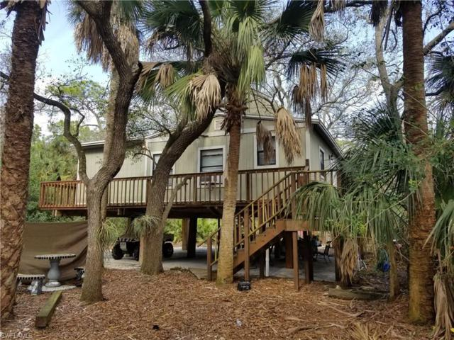 3050 Hendry Isles Blvd, Other, FL 33440 (MLS #219010876) :: RE/MAX Realty Team