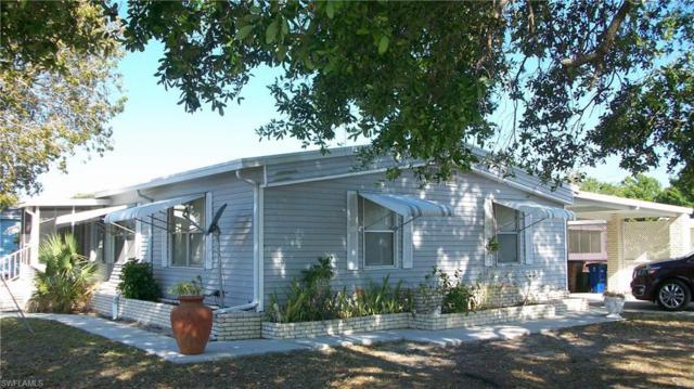 5013 Fiddleleaf Dr, Fort Myers, FL 33905 (MLS #219010917) :: Clausen Properties, Inc.