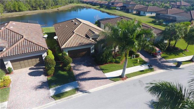 11087 Cherry Laurel Dr, Fort Myers, FL 33912 (MLS #219010934) :: John R Wood Properties