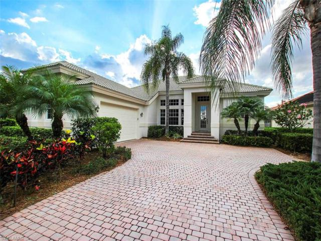 8825 New Castle Dr, Fort Myers, FL 33908 (MLS #219010944) :: RE/MAX DREAM