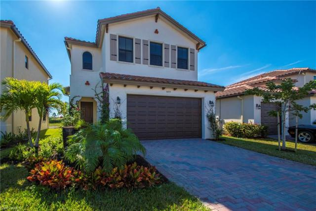 5459 Useppa Dr, Ave Maria, FL 34142 (#219010967) :: The Key Team