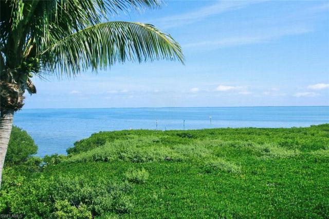 5218 Bayside Villas, Captiva, FL 33924 (#219011021) :: The Key Team