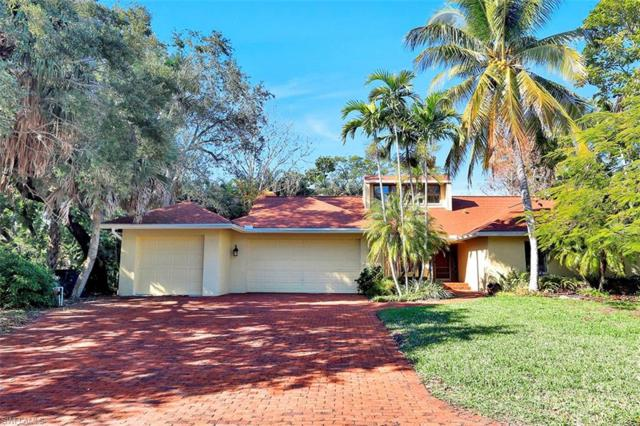 12410 Mcgregor Woods Cir, Fort Myers, FL 33908 (MLS #219011029) :: RE/MAX DREAM
