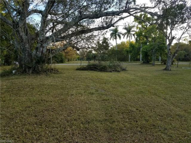 139 Lucille Ave, Fort Myers, FL 33905 (MLS #219011109) :: RE/MAX DREAM