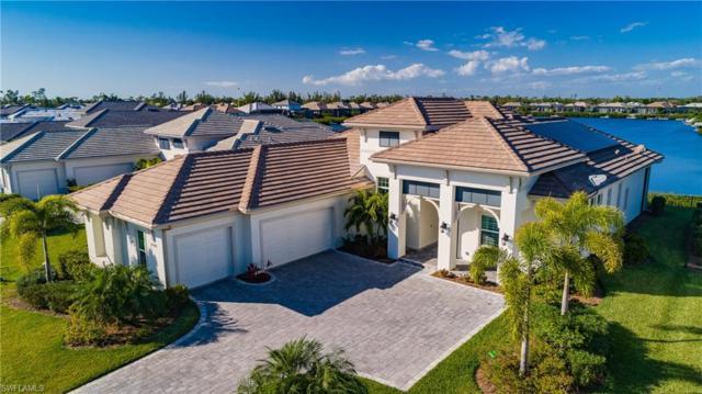 17302 Hidden Estates Cir, Fort Myers, FL 33908 (MLS #219011152) :: RE/MAX Realty Group