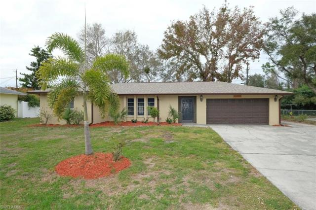 14068 Caribbean Blvd, Fort Myers, FL 33905 (MLS #219011172) :: RE/MAX Realty Team