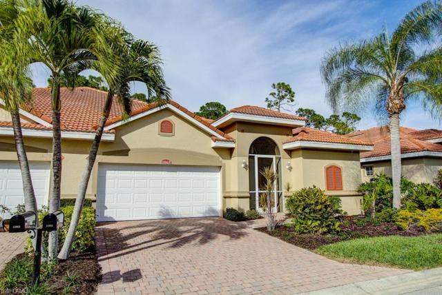 13965 Avon Park Cir, Fort Myers, FL 33912 (MLS #219011204) :: Clausen Properties, Inc.
