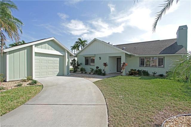 11781 Caravel Cir, Fort Myers, FL 33908 (MLS #219011211) :: Clausen Properties, Inc.