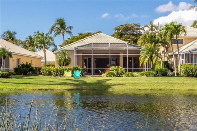 11412 Osprey Landing Way, Fort Myers, FL 33908 (MLS #219011215) :: Clausen Properties, Inc.