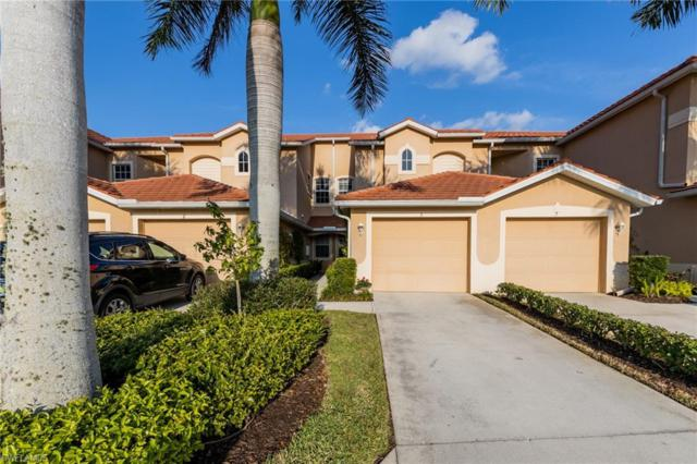 13225 Silver Thorn Loop #303, North Fort Myers, FL 33903 (MLS #219011232) :: RE/MAX Realty Group