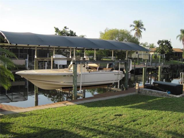 4533 Forest Glen Dr, North Fort Myers, FL 33903 (MLS #219011248) :: RE/MAX Realty Group