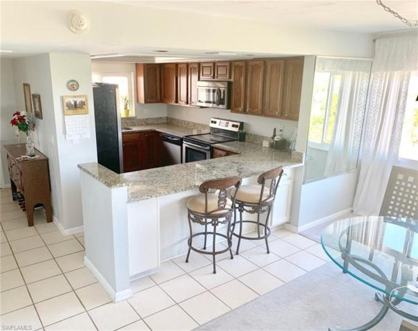 4100 Steamboat Bend E #501, Fort Myers, FL 33919 (MLS #219011272) :: Clausen Properties, Inc.